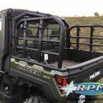 Ranger XP 1000 EPS 2019 vert