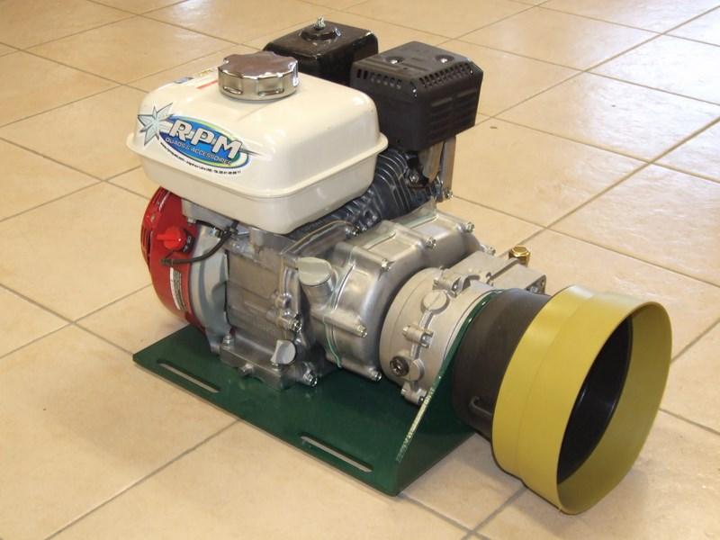 Moteur de r/éduction de vitesse DC6V 50 tr//min nouveau moteur de r/éduction de vitesse /électrique /à couple /élev/é N20 avec bo/îte de vitesses en m/étal
