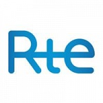 RTE-EDF