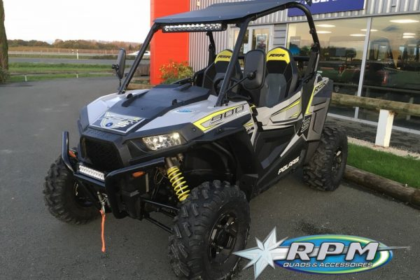 RZR 900 S (1)