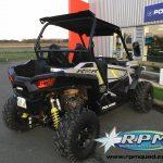 RZR 900 S (4)