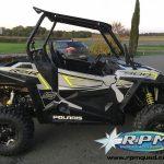 RZR 900 S (5)