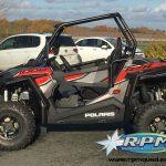 RZR S 1000 (3)