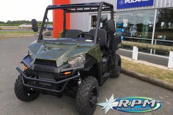 Ranger 570 (1)