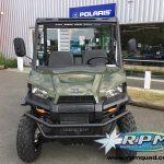 Ranger 570 (2)
