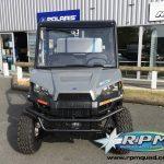 Ranger EV (2)