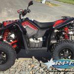 Scrambler S 1000 XP (3)
