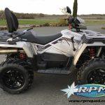 Sportsman 570 SP Touring (5)