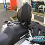 Sportsman 570 SP Touring (7)