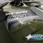 Sportsman 570 X2 Détail (5) [800×600]